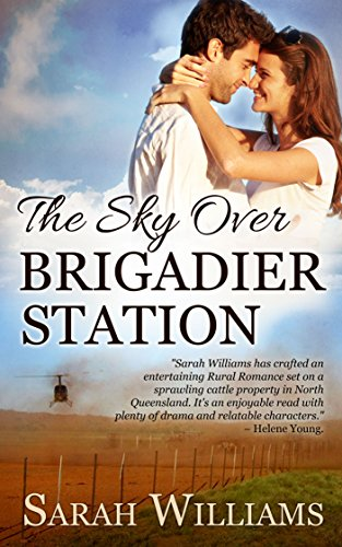 The Sky over Brigadier Station.jpg