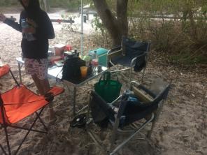 Camping 5