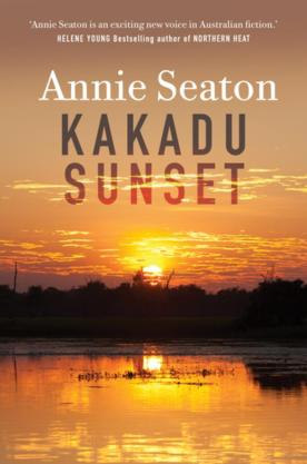 kakadu-sunset-the-porter-sisters-1