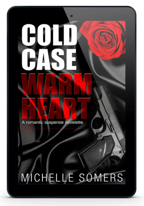 Cold Case Warm Heart