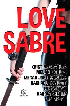 love-sabre.jpg