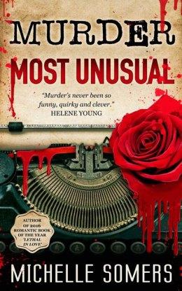 Murder Most unusual