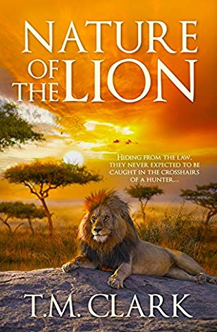 The Nature of the Lion