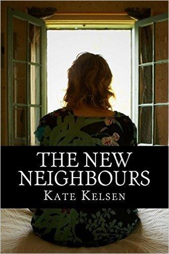 the-new-neighbours.jpg