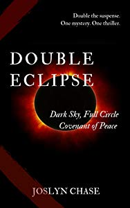 Double Eclips