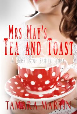 Mrs-Mays-Tea-and-Toast-Cover