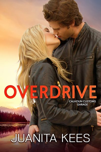 overdrive-large-e1524832039891