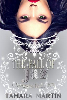 The-Fall-of-Jaz-600x900
