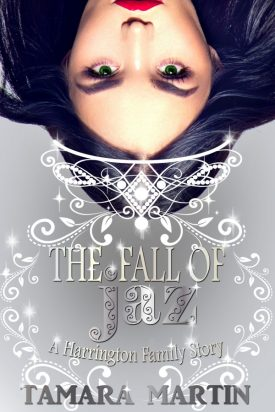 The-Fall-of-Jaz-600x900