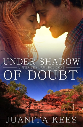 under-shadow-of-doubt