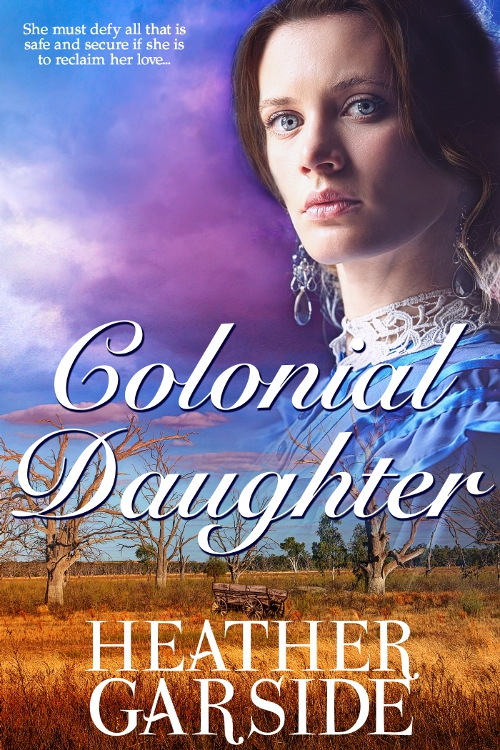 ColonialDaughter2 500x750