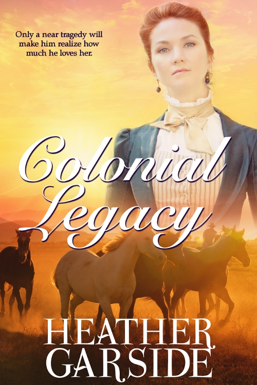ColonialLegacy 500x750
