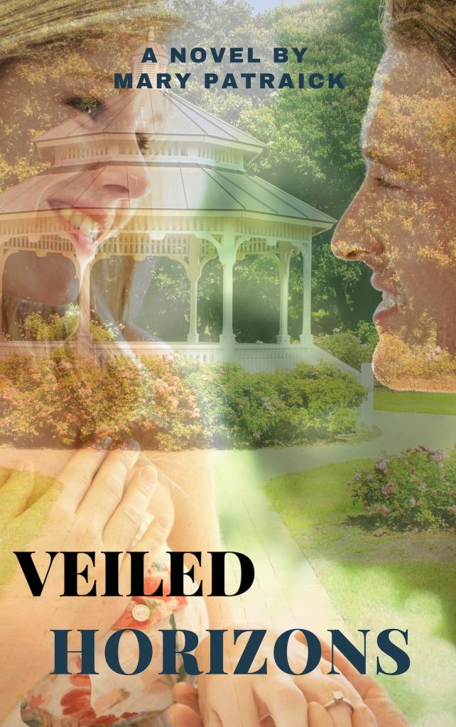 Veiled Horizons