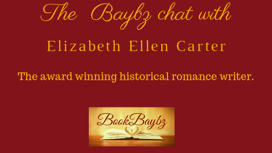 Spies, romance, and the oppertunity to chat with a hottie; What more could a reader askfor?