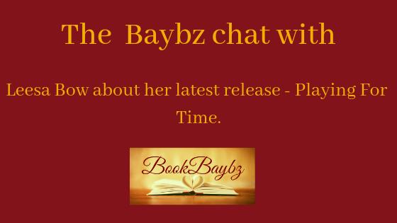 BookBaybZ