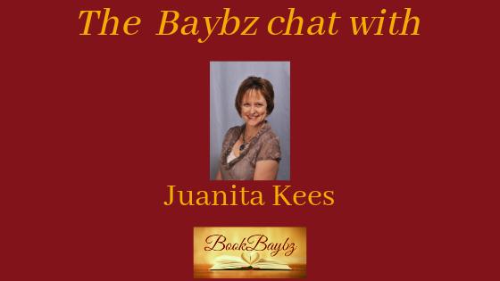 Juanita Kees Fast Lane BookBaybZ Romance