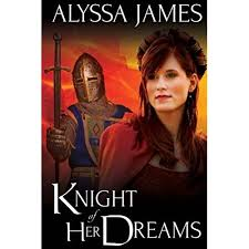 Alyssa James BookBaybZ